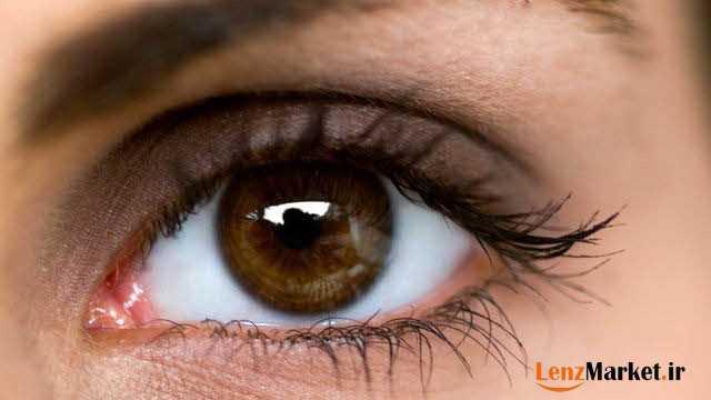 عمل لنز داخل چشم چیست 6