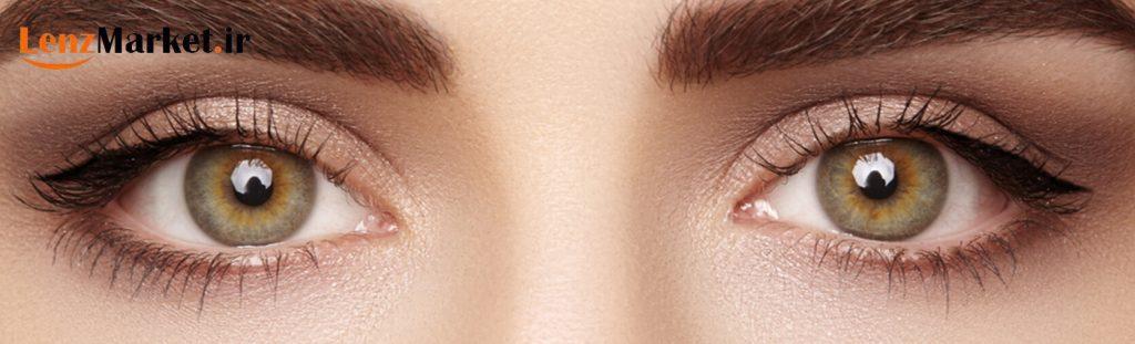 لنز توریک چیست 1