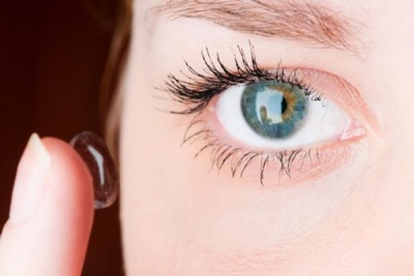 مزایای لنز مورنینگ